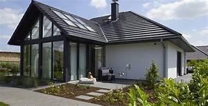 500 Euro Häuser : edition 500 b wohnidee haus bungalow mit loftcharakter ~ Lizthompson.info Haus und Dekorationen