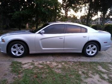Dodge Charger Stock Rims by 2012 Dodge Charger Stock Rims N Tires Pensacola Fishing