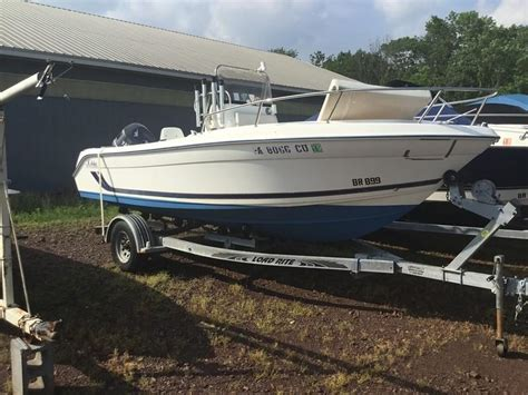 used cobia boats for sale boats 1999 used cobia boats center console fishing boat for sale 9 995 quakertown pa moreboats com