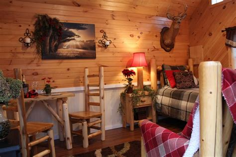 house interior design kitchen tiny house in a shed amazing tiny house design in a shed