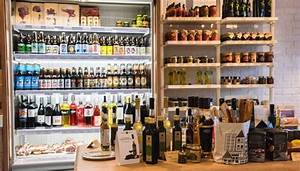 What To Buy In Dubrovnik