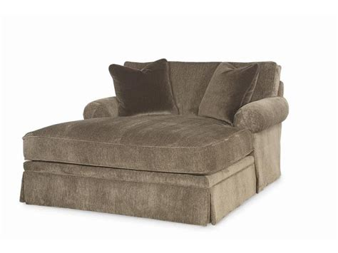 Chaise Furniture by Furniture Comfortable Chair Design With Indoor