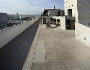 Bitumen Dachschindeln Verlegen : epdm folie auf bitumen verlegen schwimmbad und saunen ~ Whattoseeinmadrid.com Haus und Dekorationen