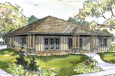 prairie style house plans sahalie