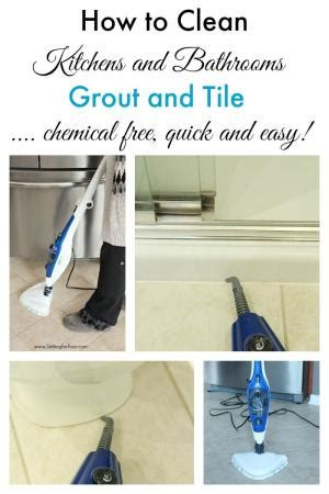 how to clean floor grout in kitchen diy easy grout cleaning woolite foam carpet cleaner 9331