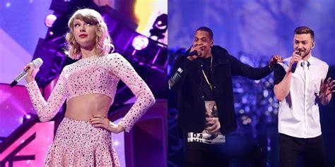 Taylor Swift Jay Z Justin Timberlake - Taylor Swift Jay Z ...