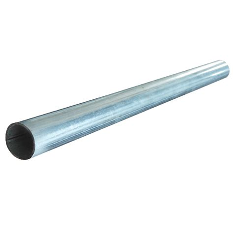 galvanized pipe l schedule 40 galvanized steel pipe huiliyou steel