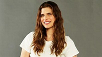 'Bless This Mess': Lake Bell on Creating a TV Show That ...
