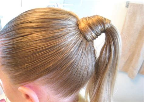 17 Fun & Easy Back to School Hairstyles for Girls Hair
