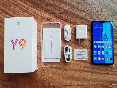 huawei   review     smartphone