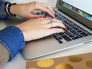 Travailler De Chez Soi : bien travailler chez soi les cl s kit by klo do it ~ Melissatoandfro.com Idées de Décoration