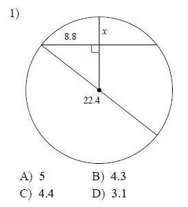 arcs and chords worksheet answers circles arcs and chords worksheets
