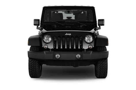 jeep wrangler front 2015 jeep wrangler reviews and rating motor trend