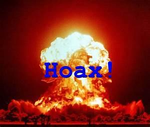 Hoax Alert: Florida Man DID NOT Die In Meth-Lab Explosion ...