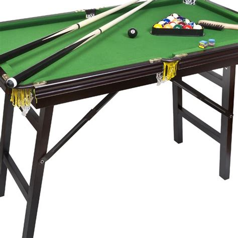 new pool table price cheapest prices bello games new york deluxe folding pool