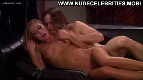 rockstar celebrity nude scenes pictures and videos nude scene