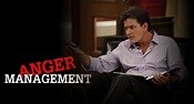 Watch Anger Management Online | Full Episodes for Free ...