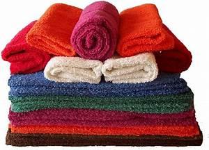 Beach towels - DecorLinen com