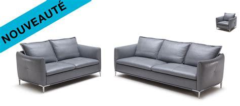 canapé moins de 100 euros canape a moins de 100 euros nouveaux modèles de maison