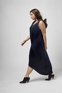 Lane Bryant Launches New Collection With Design Students ...