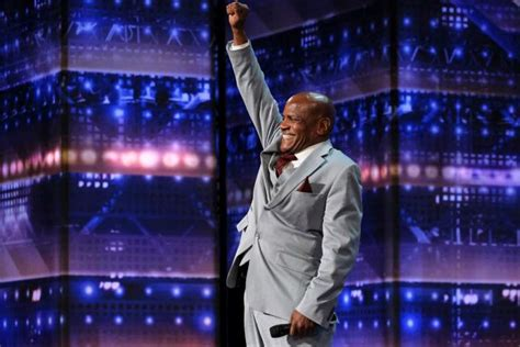 agt season    contestants acts