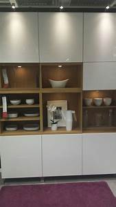 33 Best Images About Ikea Besta On Pinterest Ikea