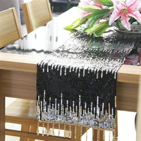 cheap table runners bulk online get cheap beaded table runners aliexpress com