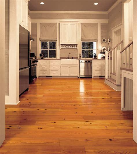 solid hardwood flooring southern wood floors antique reclaimed pine solid