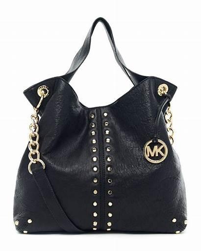 Kors Michael Tote Astor Handbags Bag Shoulder