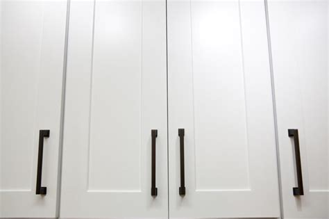 kitchen cabinet doors mdf how to make mdf cabinet doors hunker 5341