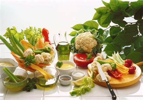 lacto vegetarian image gallery lacto ovo vegetarian diet
