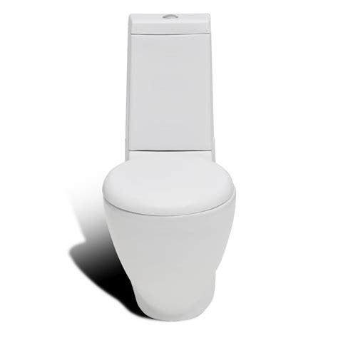 wc bürste keramik der design stand toilette wc keramik inkl soft wc