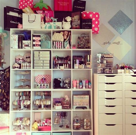 professional makeup desk discover and save creative ideas