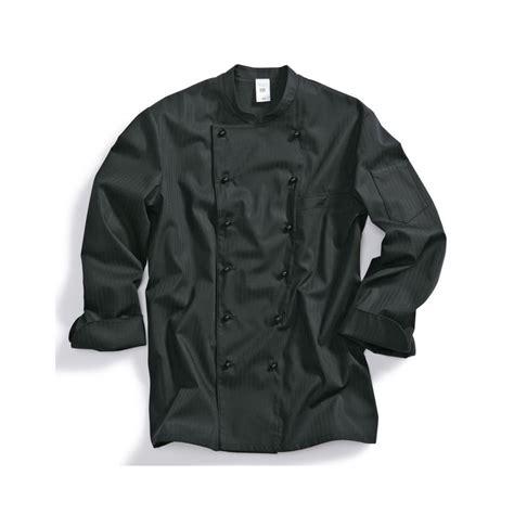 veste cuisine couleur veste de cuisine chef peut bouillir à 95 c