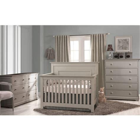 grey baby furniture sets munire 3 nursery set nursery set chesapeake 4052