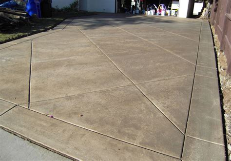 colored concrete colored concrete projects agundez concrete concrete contractor in san diego