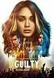 Guilty (2020 film) - Wikipedia