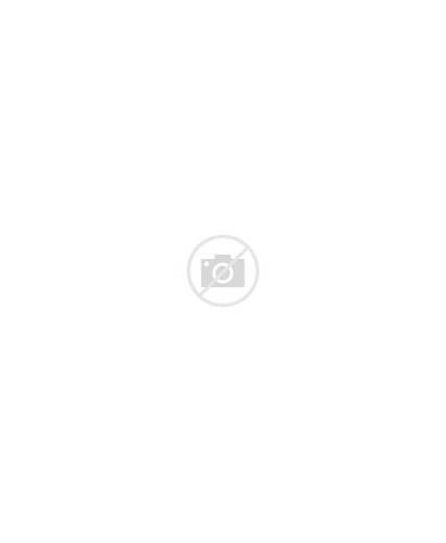 Sleeping Coloring Beauty Pages Disney Printable Awake
