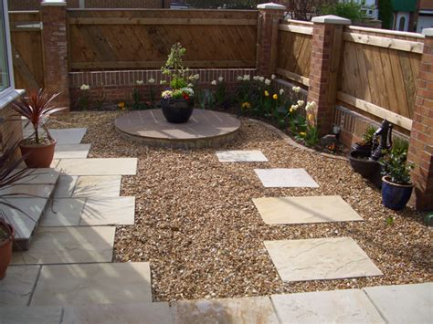 coloured gravel for gardens north yorkshire landscapes and garden services landscaping middlesbrough patios decking