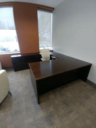 used furniture kitchener waterloo krug wood veneer suites kitchener waterloo used office