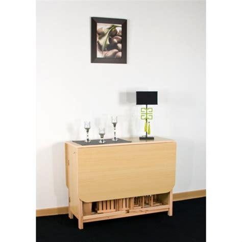 console bureau ikea table console avec chaise integree