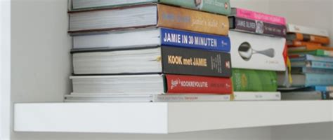 Zwevende Boekenplank 20 Cm by Wandplanken Op Maat Zwevende Planken Op Maat