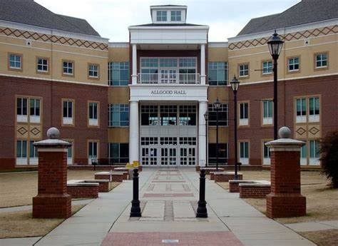 30 Best Value Colleges And Universities In Georgia  Best. Houston Dodge Dealership Day Trading Programs. Fleet Operations Manager Nose Pads Eyeglasses. Relocation To California Mortgage Loan Lender. Best Website Shopping Carts Texas State Dish. Umdnj School Of Nursing New Zealand Post Codes. Best Law Schools In Virginia. California Distance Education. Non Warrantable Condo Loans Acme Packet Sbc