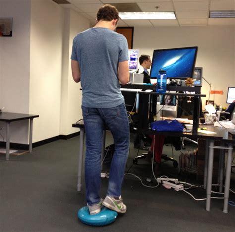 standing desk weight loss desk benefits of standing desk modern 2017 design