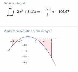 Nullstelle Berechnen Quadratische Funktion : integral fl che berechnen quadratische funktion mit achsenabschnittspunkt a 0 8 und ~ Themetempest.com Abrechnung