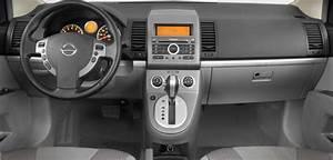 Costa Rica Rent A Car Nissan Sentra  Manual  1 6 L