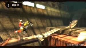 Trials Hd Review For Xbox 360