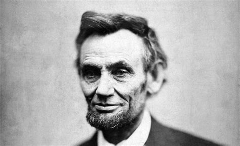 Abraham Lincoln Essays  Ivoiregion The Unusual Relationship Between Abraham Lincoln And The