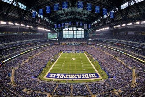 afc stadiums stadiums  pro football  ticket   nfl football stadium