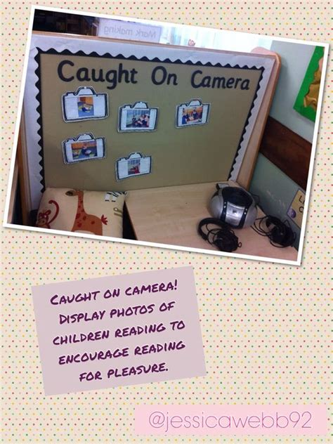 classroom display ks display wall displays
